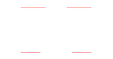 The Permanent Cosmetic Place