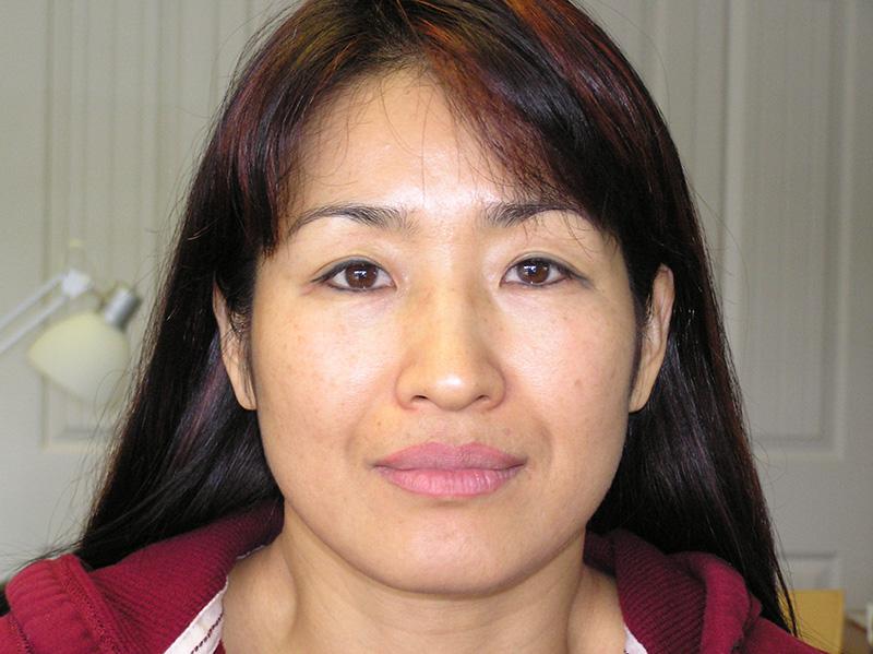 healed-lip-blend1.jpg