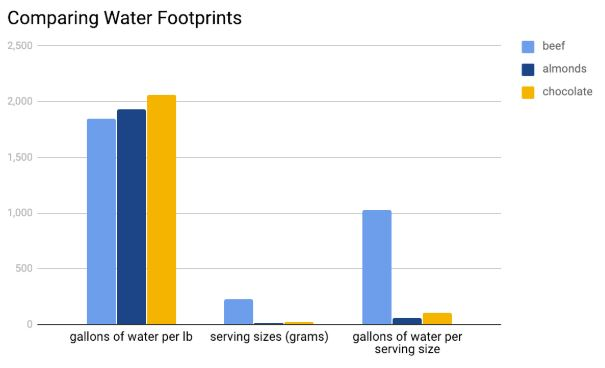 water footprint.JPG