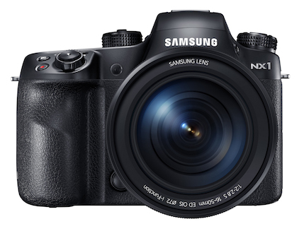 NX1 with 16-50MM_001_1