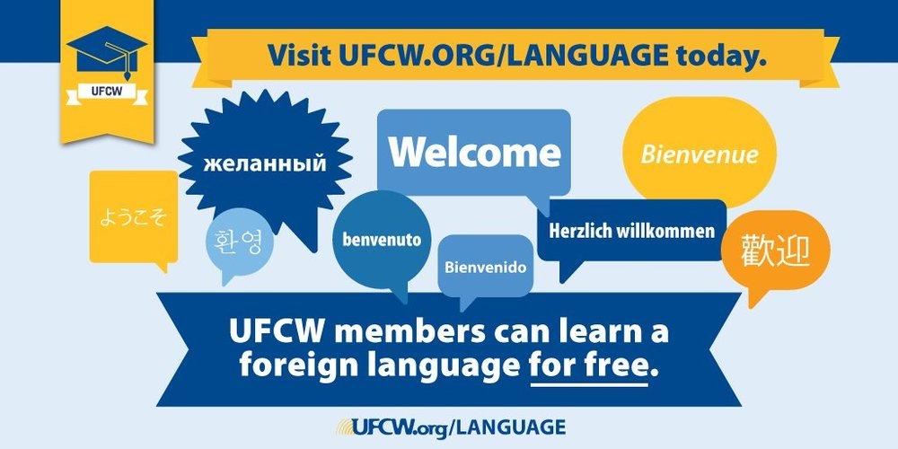 free language courses.jpeg