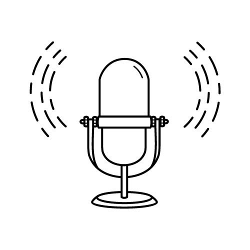 Health Gig Podcast - Podcast lover? Health guru? Follow the Health Gig Podcast or click to listen online!