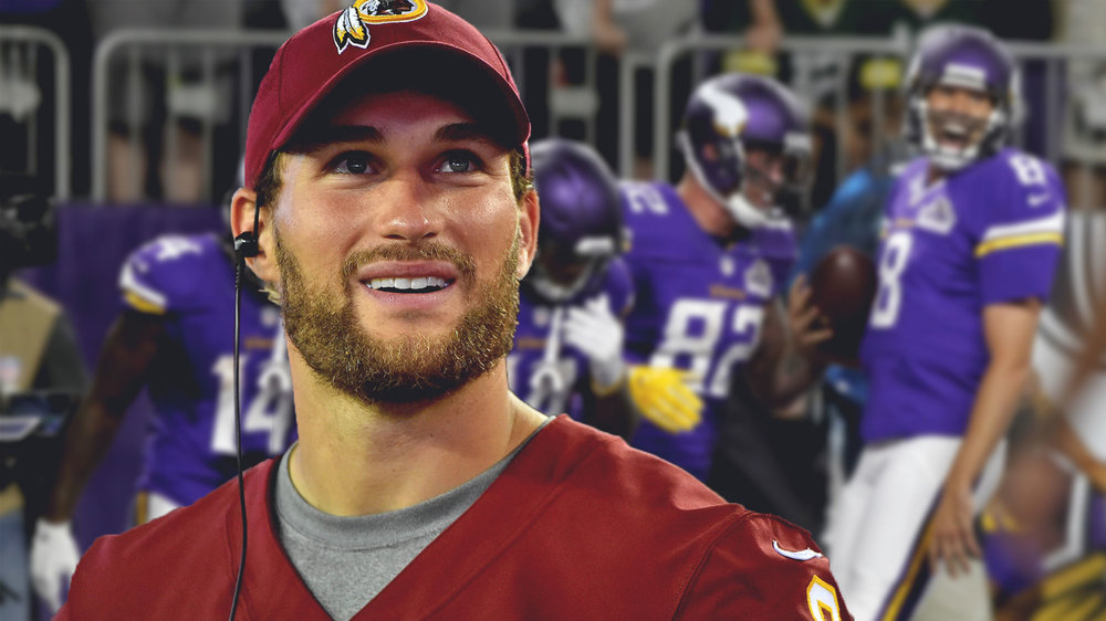 Kirk-Cousins-says-decision-to-choose-Minnesota-_came-down-to-my-desire-to-win_ (1).jpg