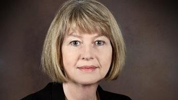 Professeur Ann Skelton - (Afrique du Sud) Chaire UNESCO de droit de l'éducation en Afrique ; Directrice du Centre de droit de l'enfant de l'Université de Pretoria ; Membre du Comité des droits de l'enfant de l'ONU.