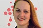 Dra Maria Smirnova - (Rusia) independiente; Investigador Honorario, Centro Internacional de Derecho de Manchester, Universidad de Manchester