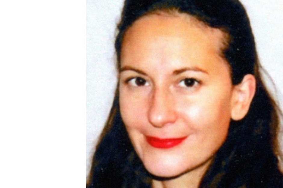 Sandra Epal Ratjen - (France) indépendante ; Directrice du plaidoyer international, Franciscans International.