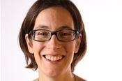 Dr Jacqueline Mowbray - (Australie) Professeur agrégé, faculté de droit de l'Université de Sydney ; conseillère juridique externe, Commission mixte des droits de l'homme du Parlement australien.