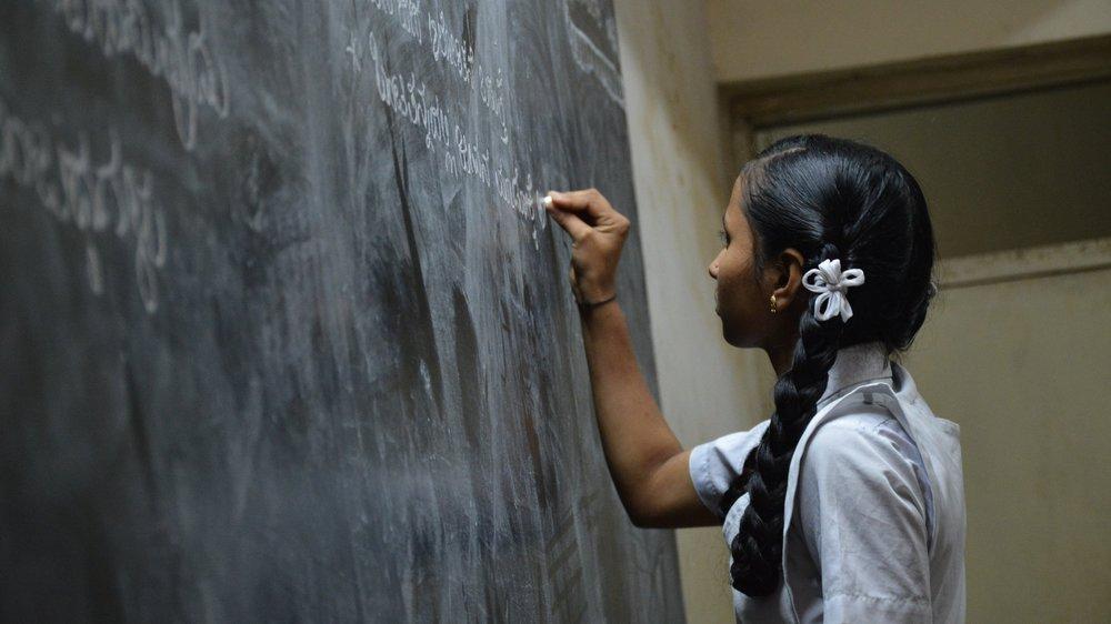 RECURSOS - Acceda a los recursos históricos relacionados con los Principios de Abidjan.