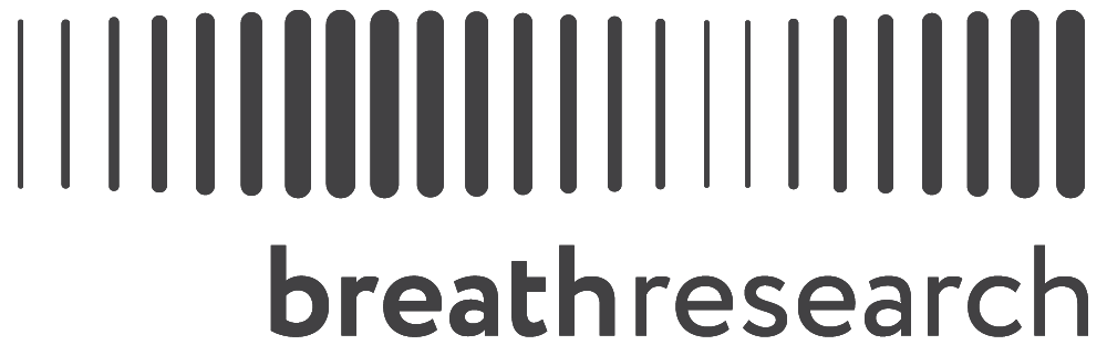 BreathResearch