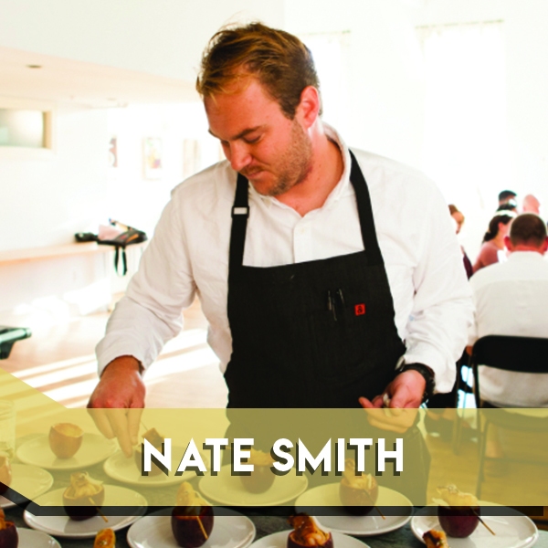 600x600_CHEF_NateSmith.jpg