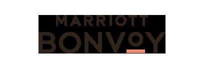 Marriott_BonVoy_Sponsor.png