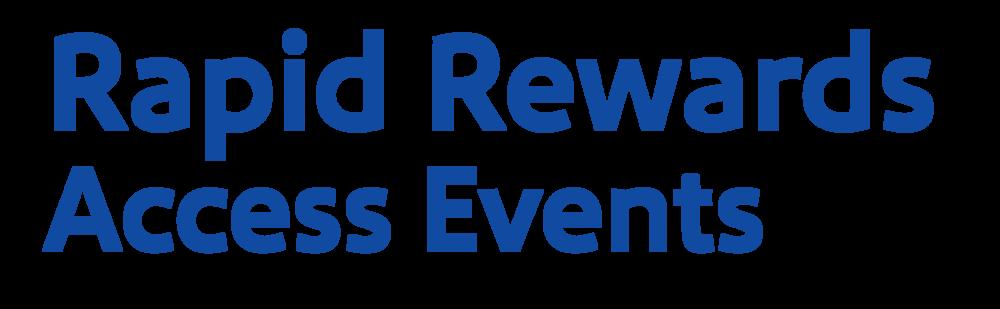 rapidrewards_accessevents-hi-res.png