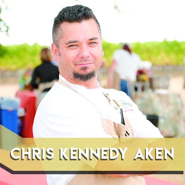 Chris Kennedy Aken_600x600_ADMAT.jpg