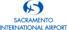 Sacramento_International_Airport_Logo.png