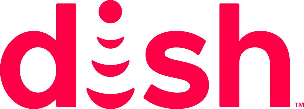 dish_wordmark_red_logo_120618-cmyk.jpg