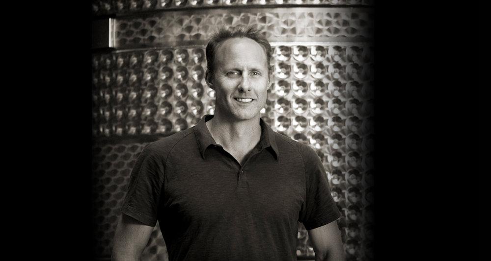 Thomas Rivers Brown-winemaker.jpg