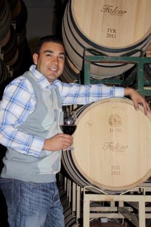 Fernando Winemaker (1).jpg