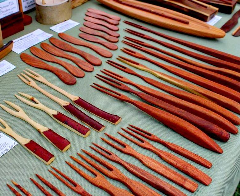wooden-utensils.jpg