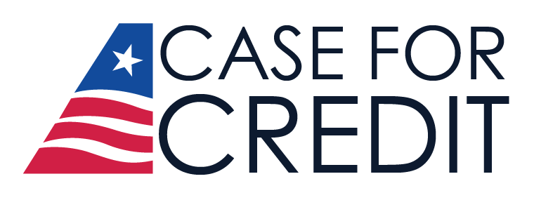 Case For Credit