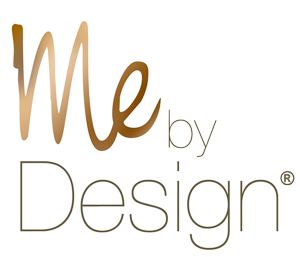 MeByDesign | Interior Design Business, Marketing, & Visibility Strategy