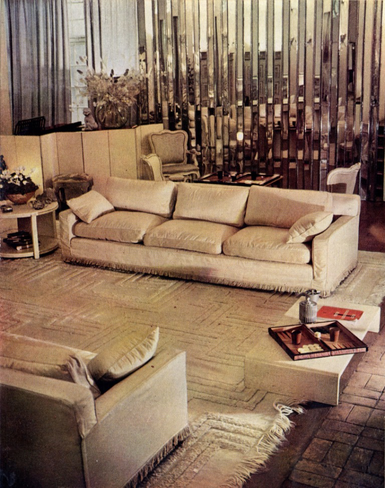 living-room-by-syrie-maugham-for-chelsea-house-09