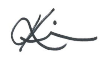 Kim Signature.png
