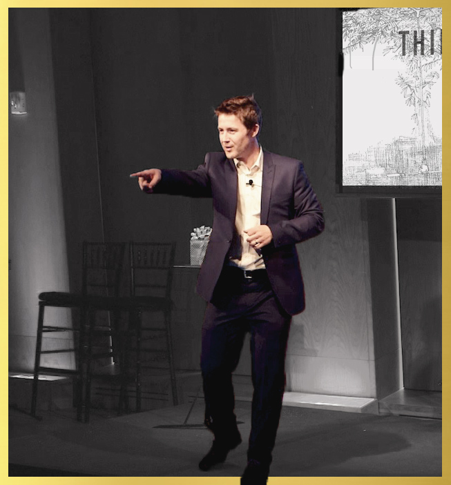 CreativityTalk Pic-gold frame.jpg