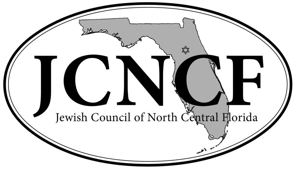 JCNCF logo