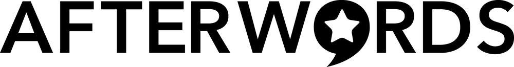 RMA-0002-AFTERWORDS_Black.jpg