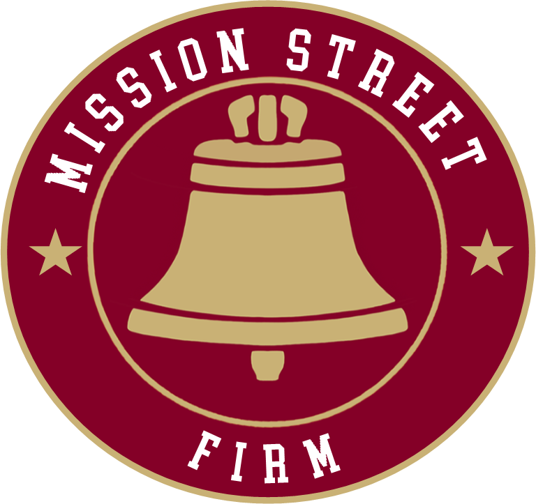 MSF Events — Mission Street Firm