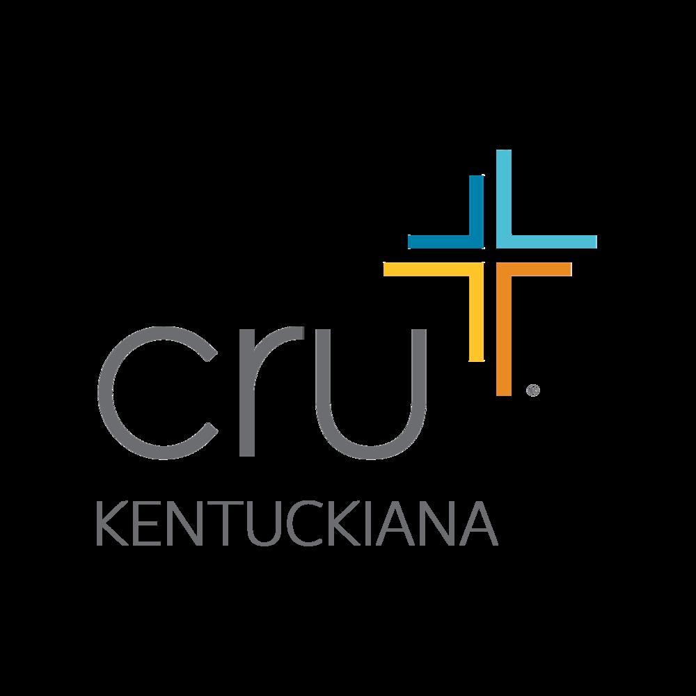 cru_logo_KENTUCKIANA PNG-03.png