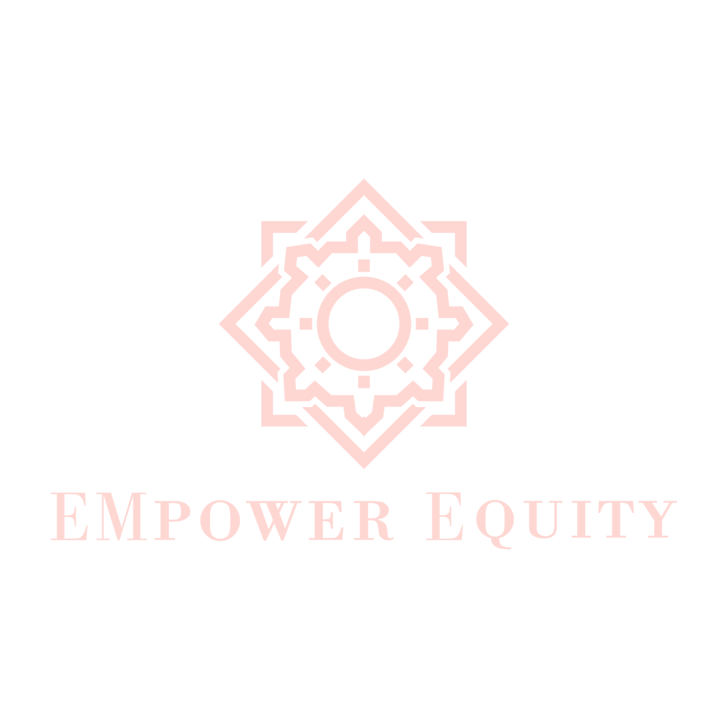 Empower Equity Partners