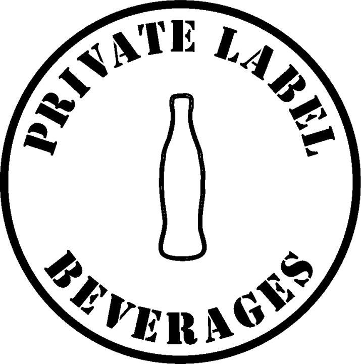 Private Label Beverages