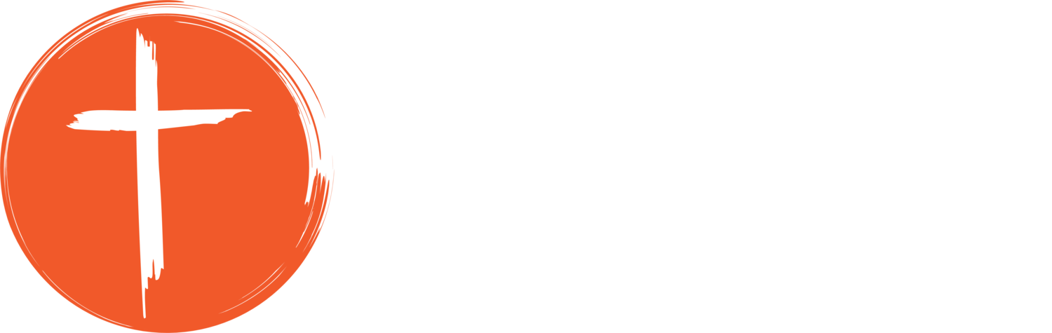 Washington Union Alliance Church