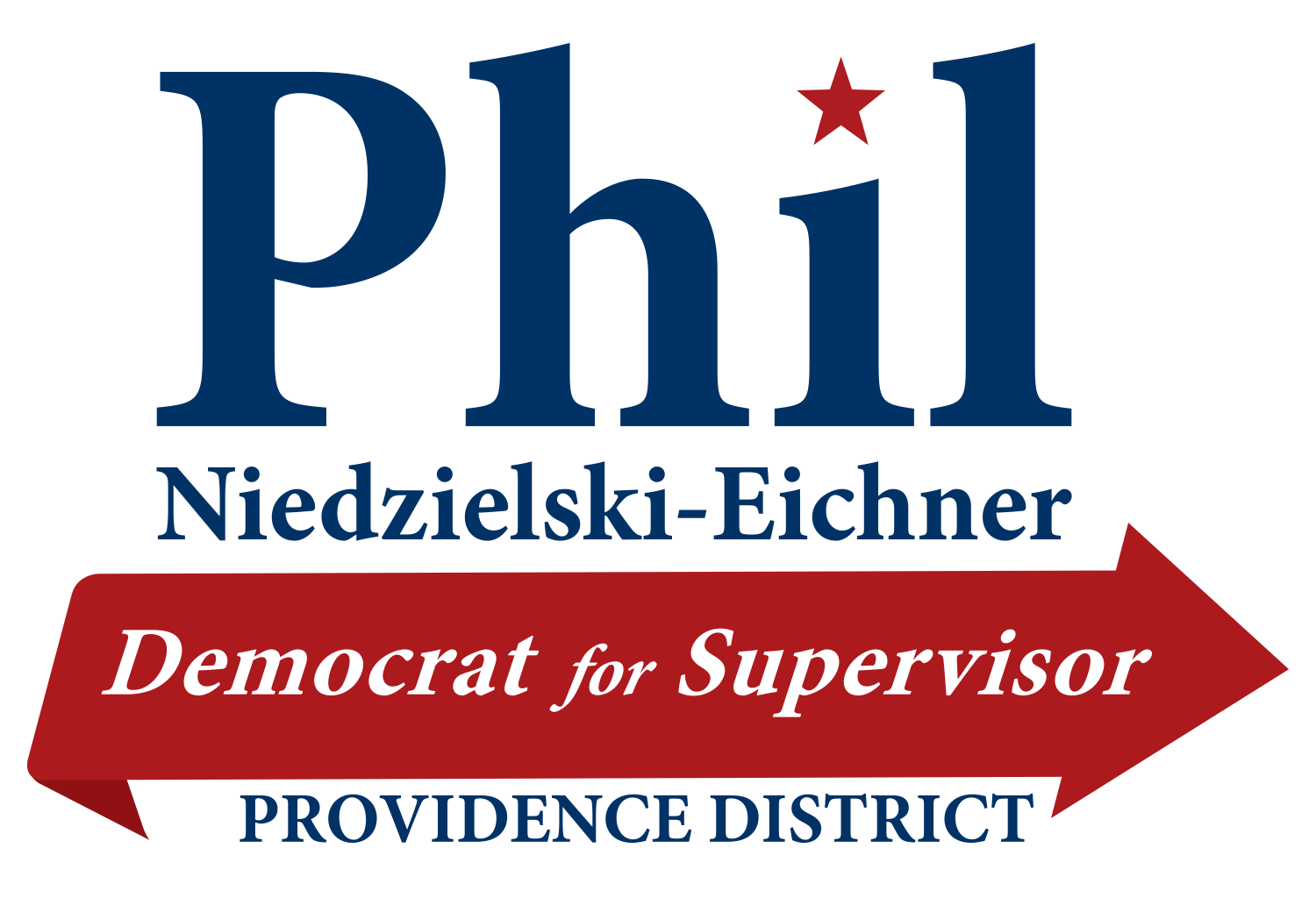 Phil for Providence