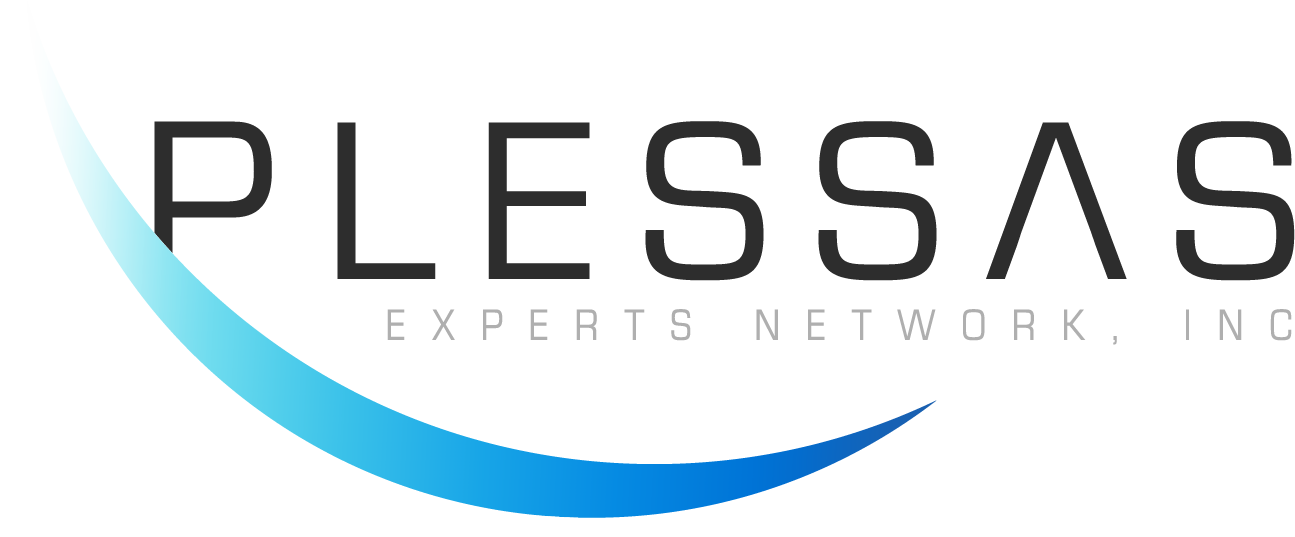Plessas Experts Network
