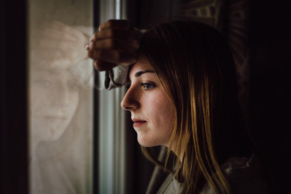 Estamos a perder a capacidade de reflexão?