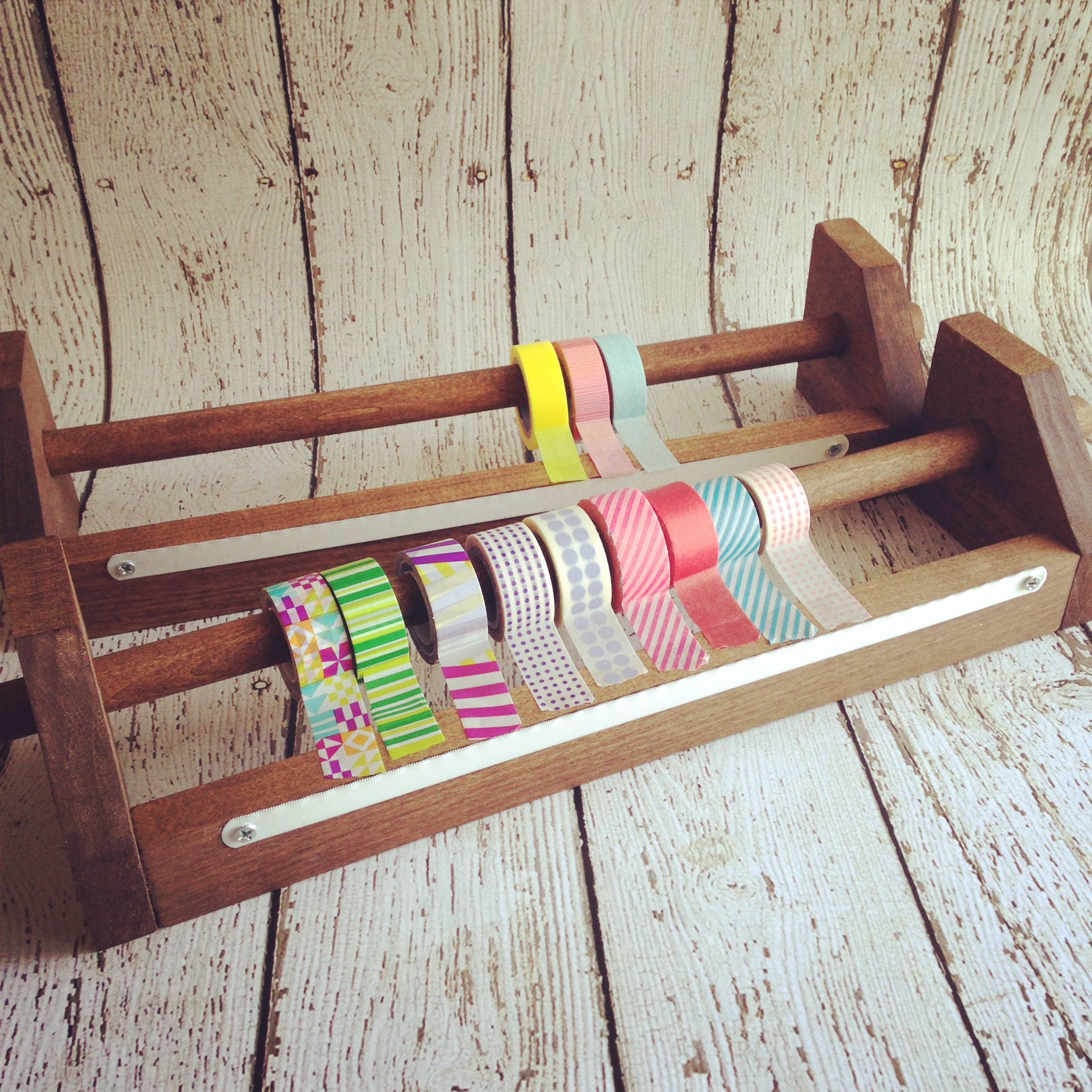 Washi Tape | AddyLou Creates