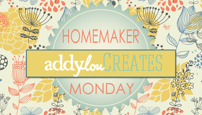 homemaker monday large