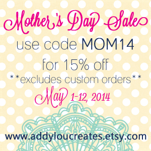 motherday-sale14 |AddyLou Creates