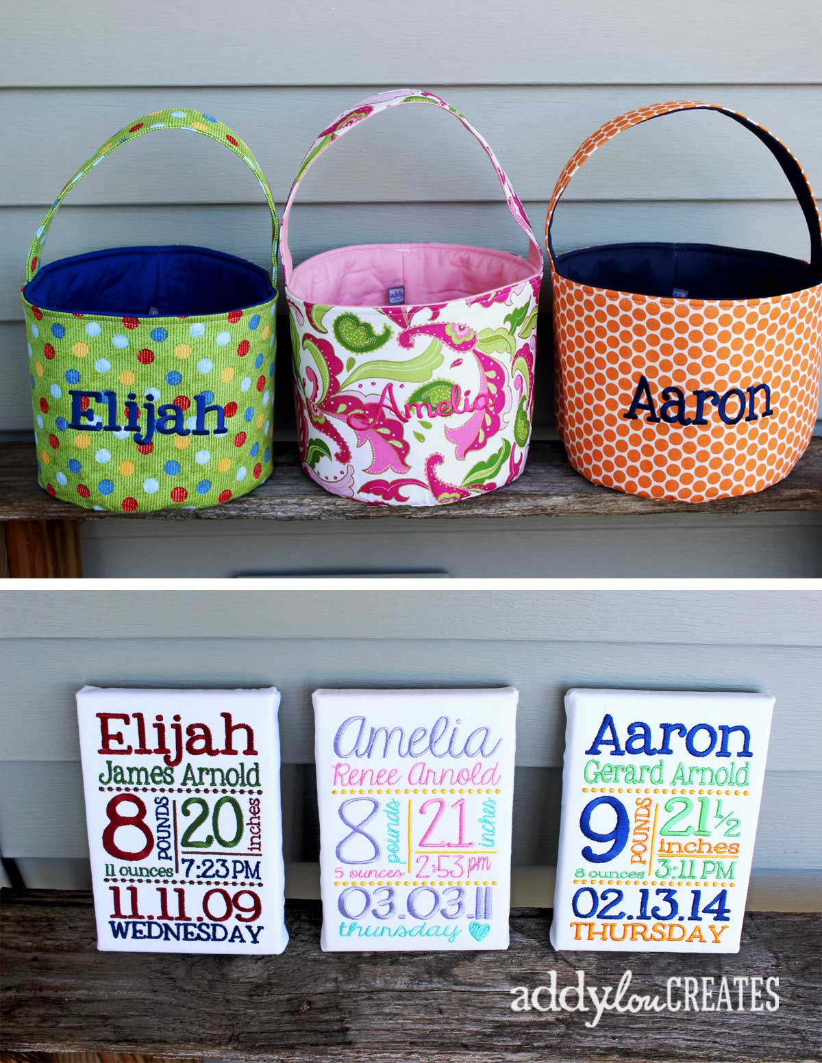 Easter-Gifts---AddyLou-Creates