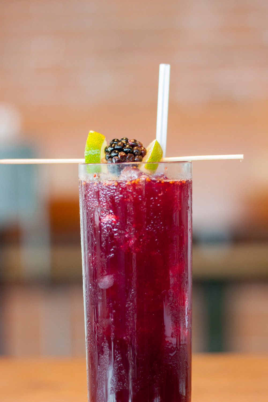 Berry Berry Sangria-3.jpg