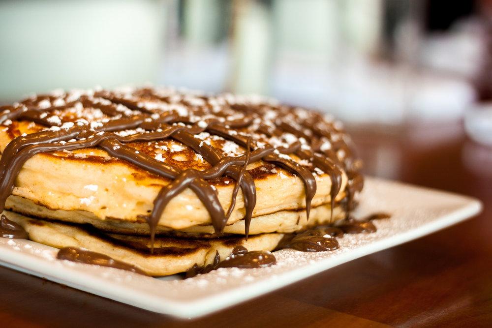 Nutella Pancakes-13.jpg