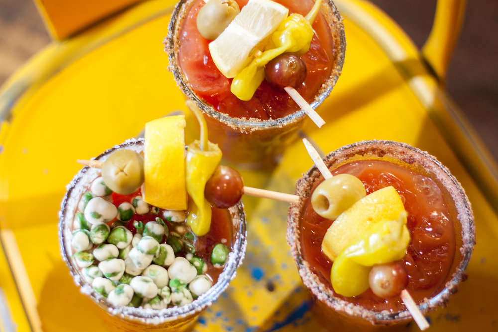 Bloody Marys6.jpg