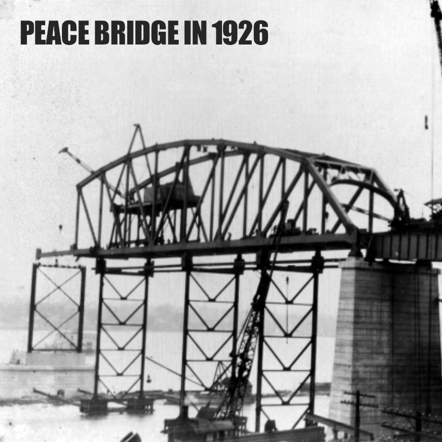 12x12INCH_SQUARE_PEACE-BRIDGE-1926.png