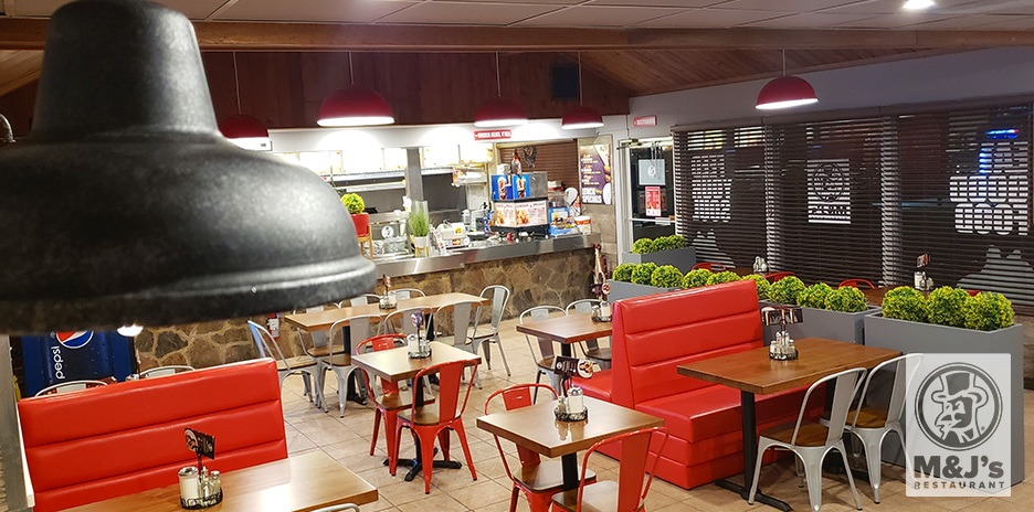 MJ-RESTAURANT-BACK-CORNER.jpg