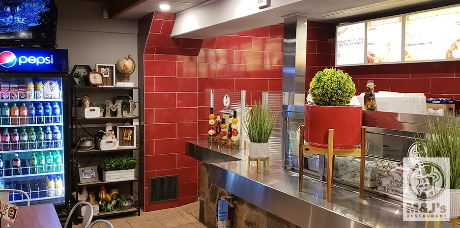 MJ-RESTAURANT-RED-WALL.jpg