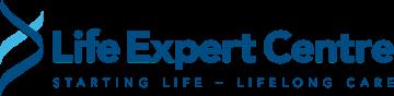 life expert logo.png