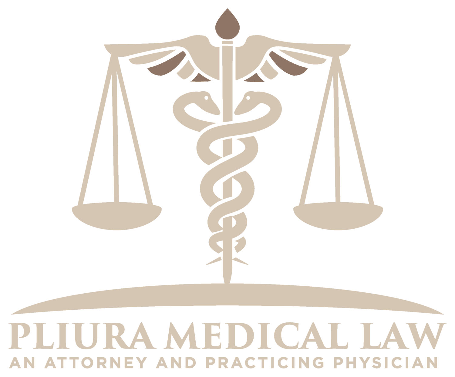 Pliura Medical Law