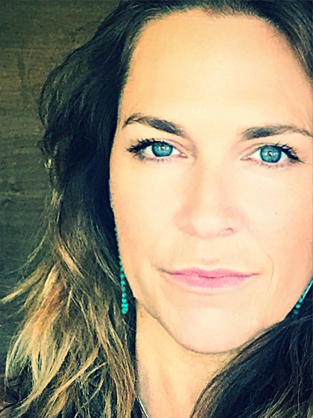 Kate Cooper, Creative Entrepreneur
